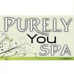 Purely You Spa