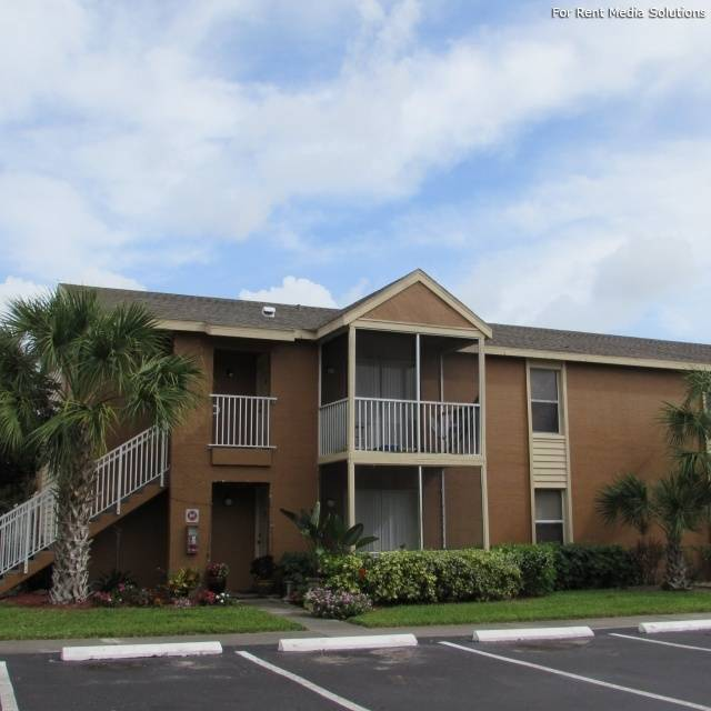 Coral-palms-apartments-naples-fl-34116-36 » Divine Naples