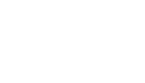 Divine Naples Business Directory Logo